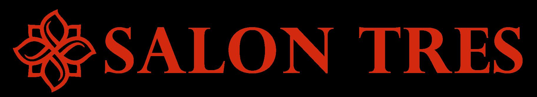 Salon Tres